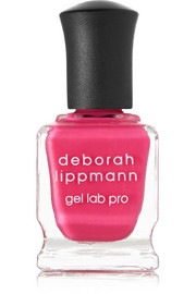 Gel Lab Pro Nail Polish - Shut Up and Dance