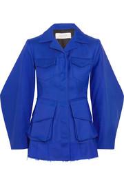 Clothing Jackets Net A Porter Com