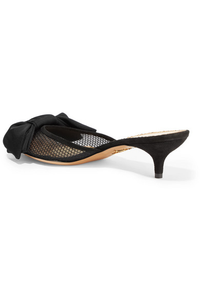 Sophie pumps Charlotte Olympia smNZ70H