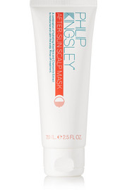 PHILIP KINGSLEY After Sun Scalp Mask, 75ml