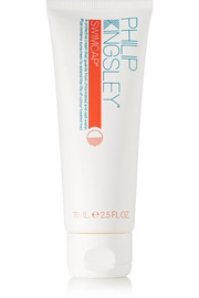 Swimcap Cream, 75ml