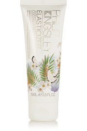 Coconut Breeze Elasticizer, 75ml