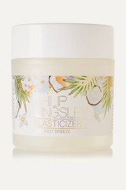 Soin avant-shampooing Elasticizer Coconut Breeze, 150 ml
