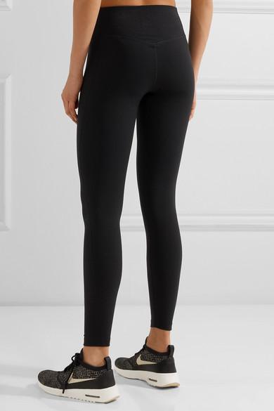 19eebd6f35d47 Nike   Power Legend Dri-FIT stretch leggings   NET-A-PORTER.COM