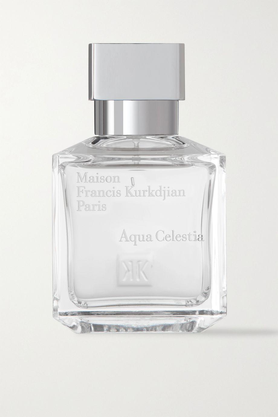 Maison Francis Kurkdjian Eau de Toilette - Aqua Celestia, 70ml