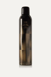 Free Styler Working Hairspray, 300ml
