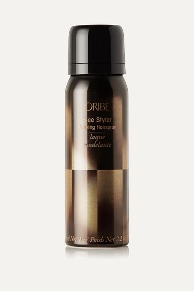 Oribe - Free Styler Working Hairspray, 75ml - one size