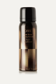 Oribe Free Styler Working Hairspray, 75ml
