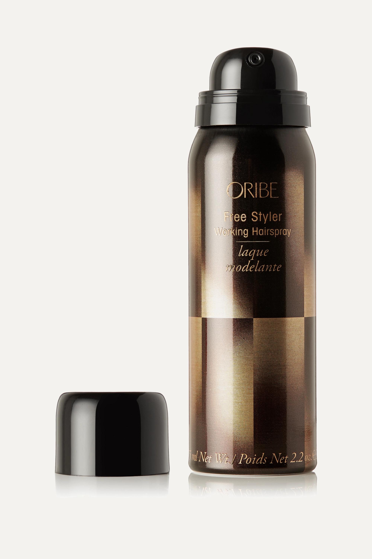 Oribe Free Styler Working Hairspray, 75ml