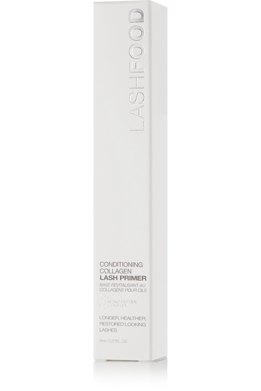 LashFood Conditioning Collagen Lash Primer, 8ml