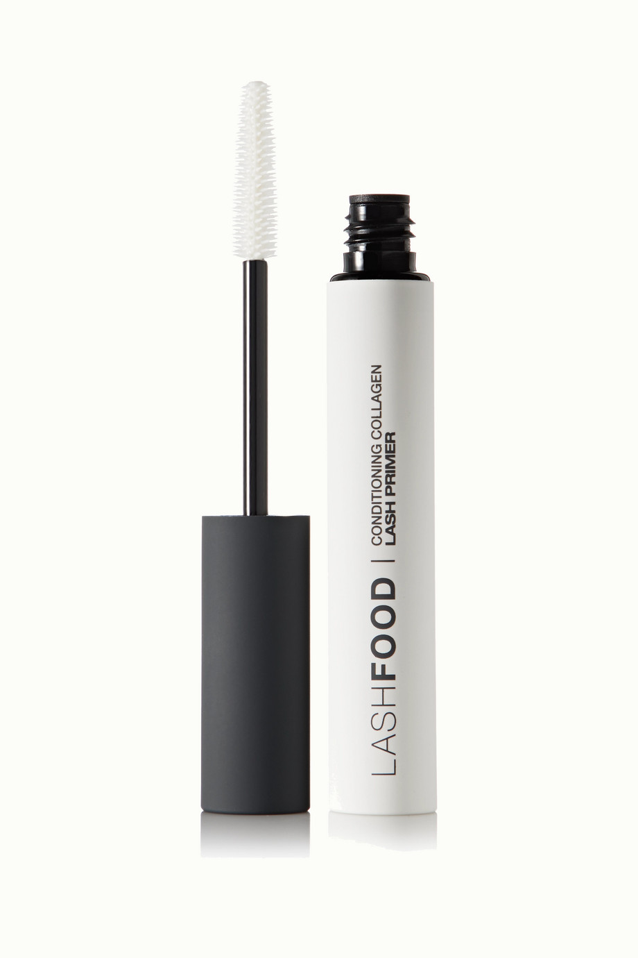 LashFood Conditioning Collagen Lash Primer, 8 ml – Mascara-Primer
