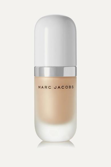 Marc Jacobs Beauty   Dew Drops Coconut Gel Highlighter, 24ml    NET-A-PORTER.COM 08023bc996d2