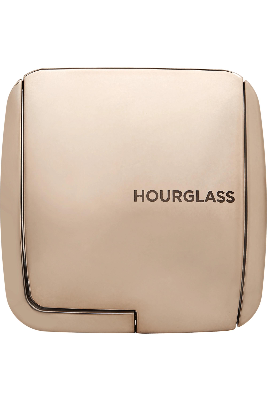 Hourglass Ambient Lighting Bronzer - Diffused Bronze Light