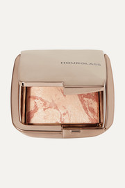 Ambient Strobe Lighting Blush - Brilliant Nude