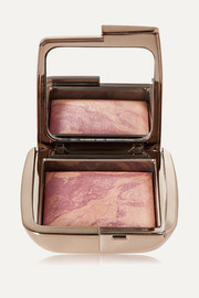 Ambient Strobe Lighting Blush - Euphoric Fusion