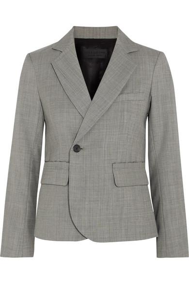 https://www.net-a-porter.com/at/de/product/938069/Nili_Lotan/jefferson-wool-blazer