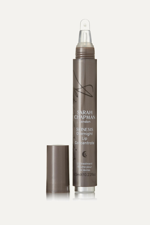 Sarah Chapman Overnight Lip Concentrate, 6.3ml