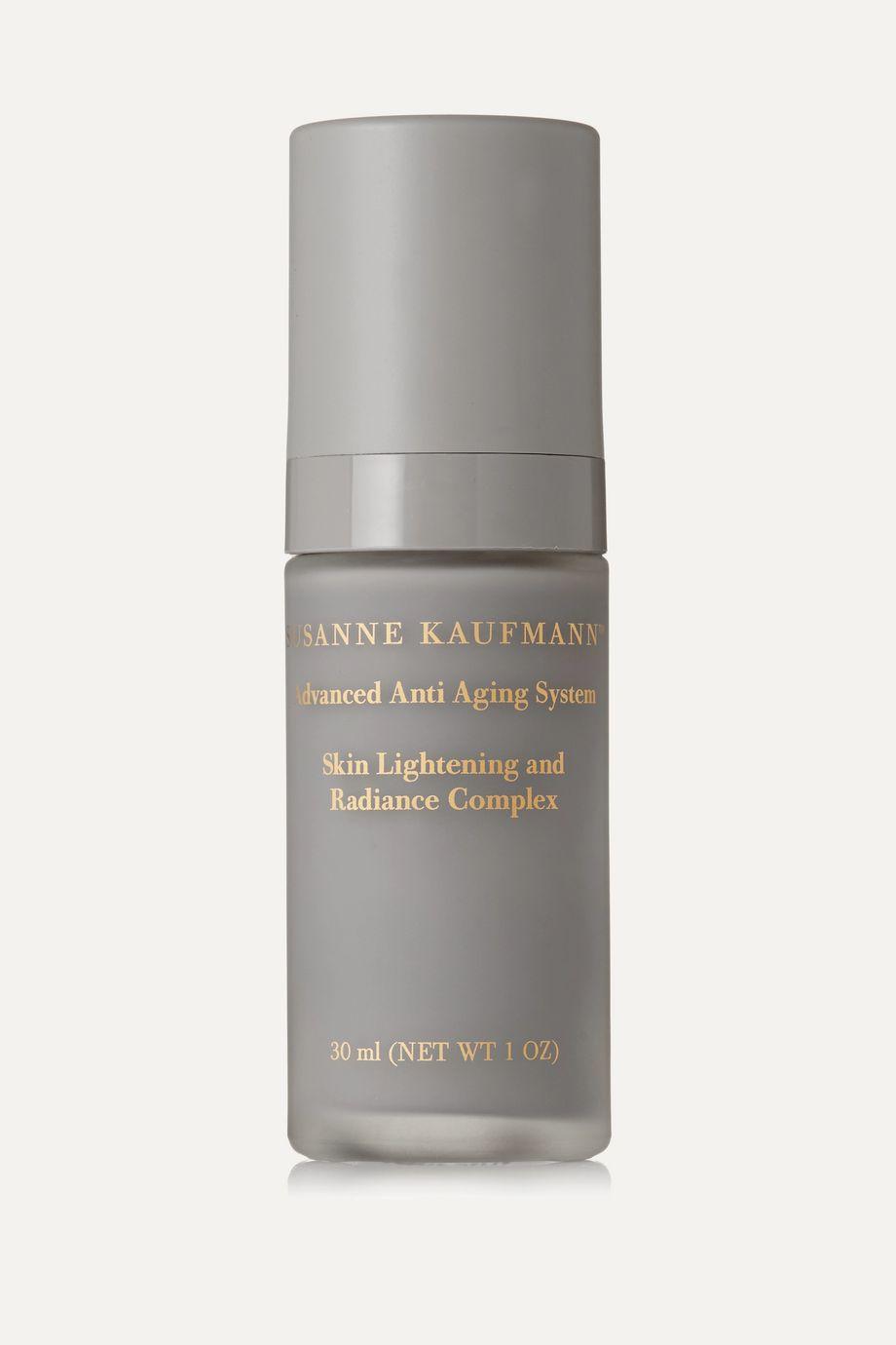 Susanne Kaufmann Skin Lightening and Radiance Complex, 30 ml – Serum