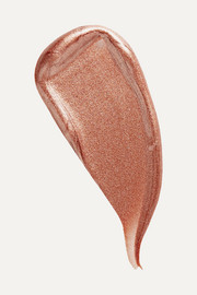 Kevyn Aucoin The Molten Lip Color - Copper