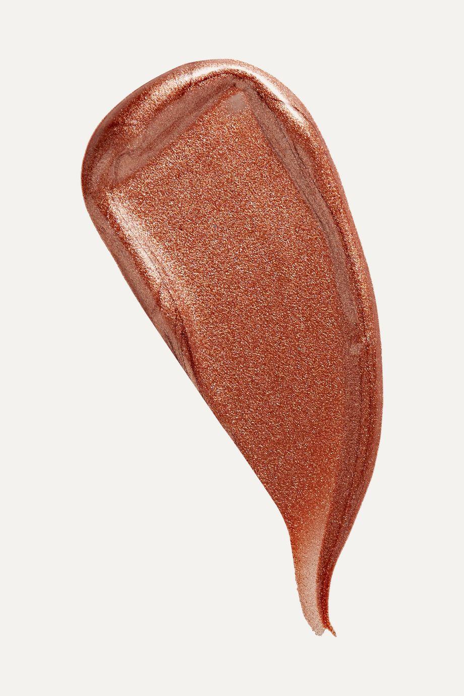 Kevyn Aucoin Couleur fusion à lèvres The Molten, Bronze