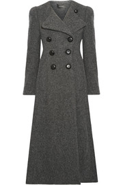 Lawson wool coat