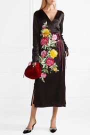 Clothing Dresses Net A Porter Com