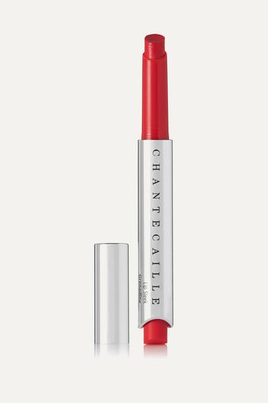 Lip Sleek - Grenadine in Red