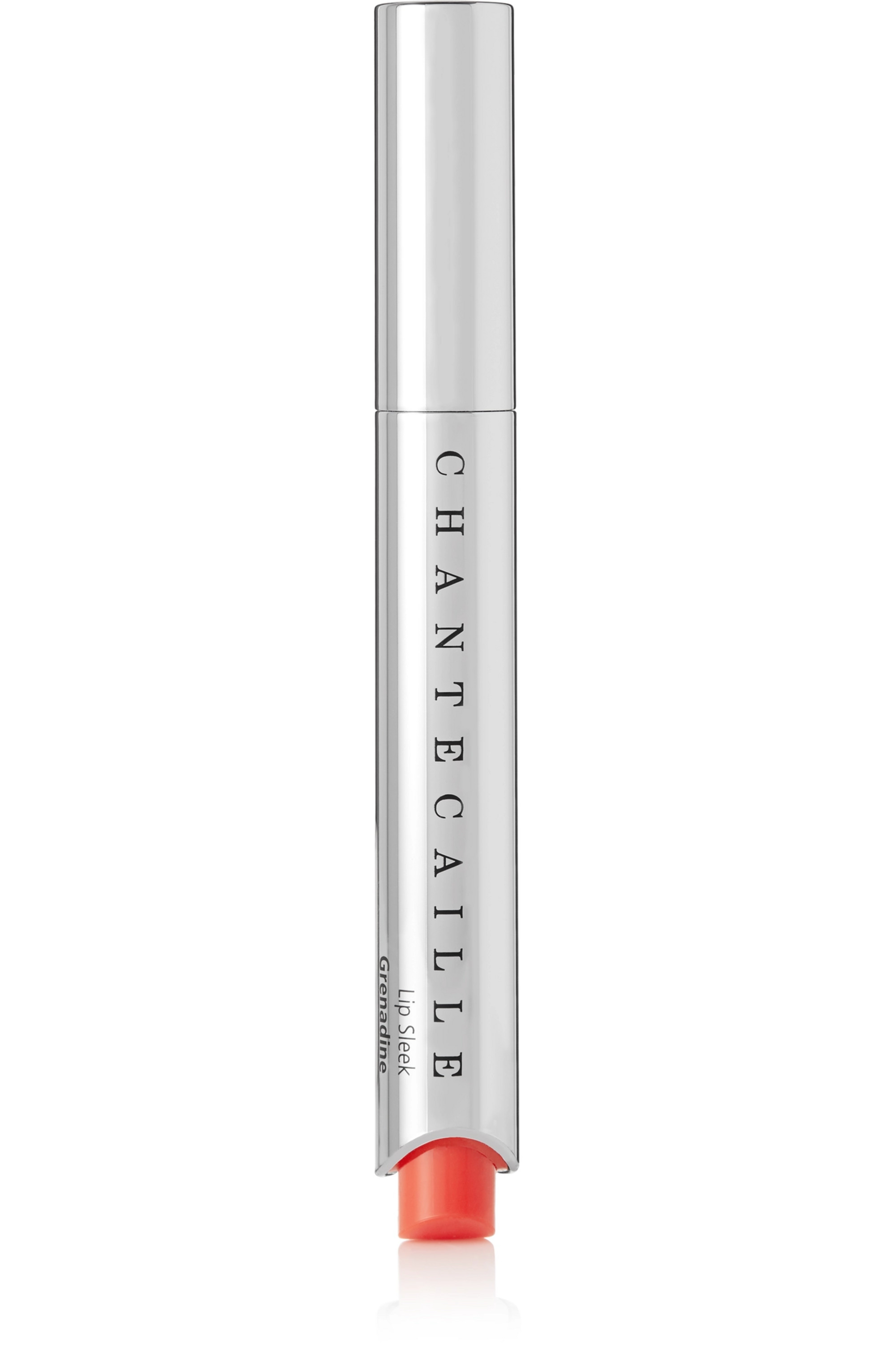 Chantecaille Lip Sleek - Tango