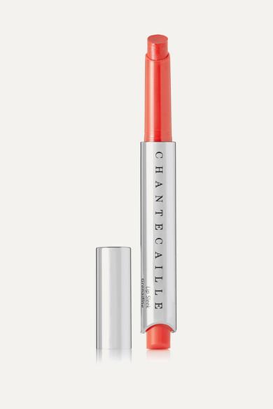 Lip Sleek - Sleek Tango in Peach