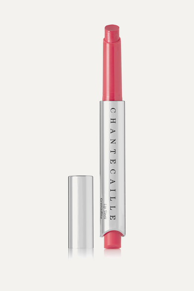 Lip Sleek - Flamingo in Pink
