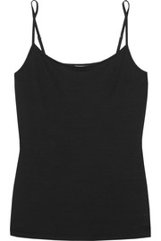 Soft Touch stretch-modal camisole