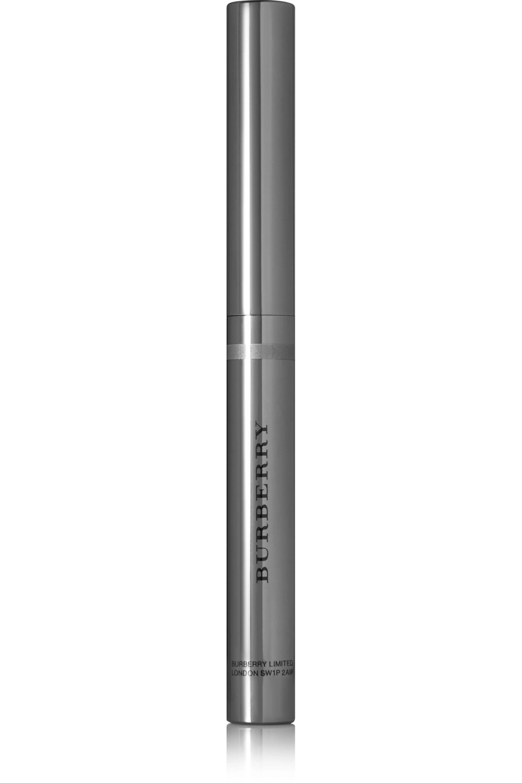 Burberry Beauty Eye Color Contour Smoke & Sculpt Pen -  Stone Grey No.124
