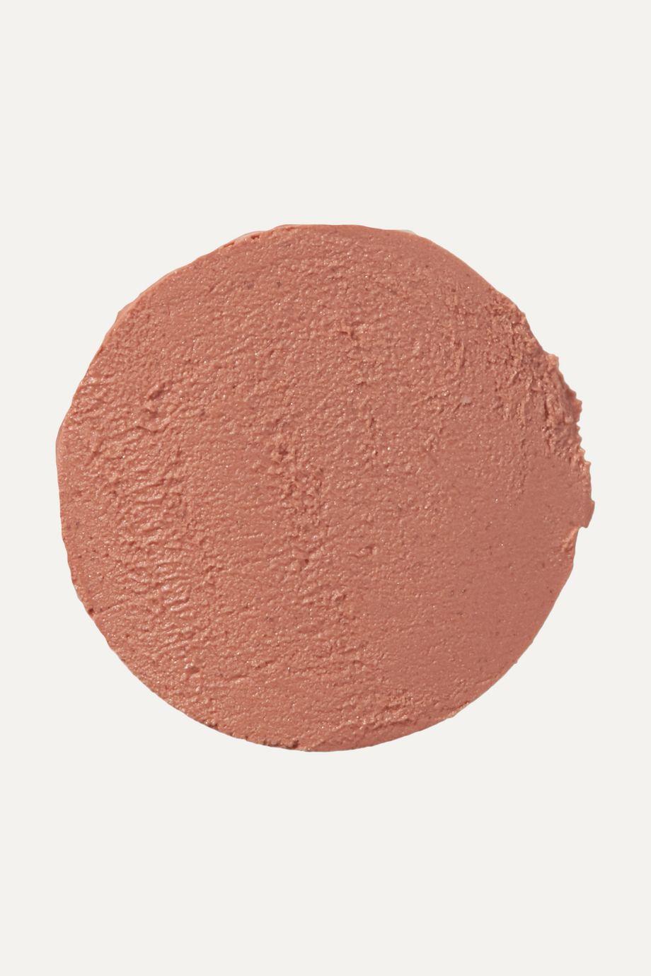 Burberry Beauty Full Kisses - Nude No.505