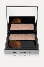 Burberry Beauty Light Glow Blush - Dark Earthy No.11