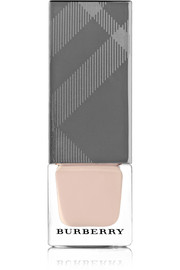 Nail Polish - Nude Pink No.101