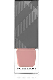 Nail Polish - Tea Rose No.403