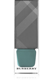 Nail Polish – Stone Green No.433 – Nagellack