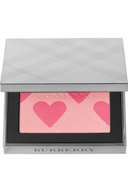 First Love Blush Palette