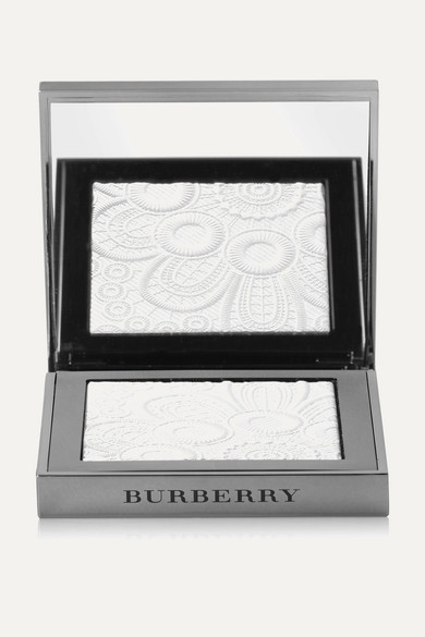 Burberry Beauty - Fresh Glow Highlighter - White No.01