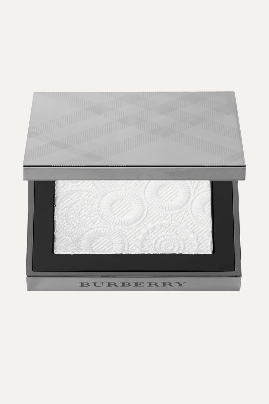 Burberry Beauty Fresh Glow Highlighter - White No.01