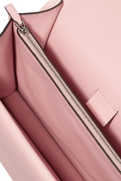 6c3fe1ccf5a5 Gucci. Dionysus crystal-embellished suede shoulder bag.  3