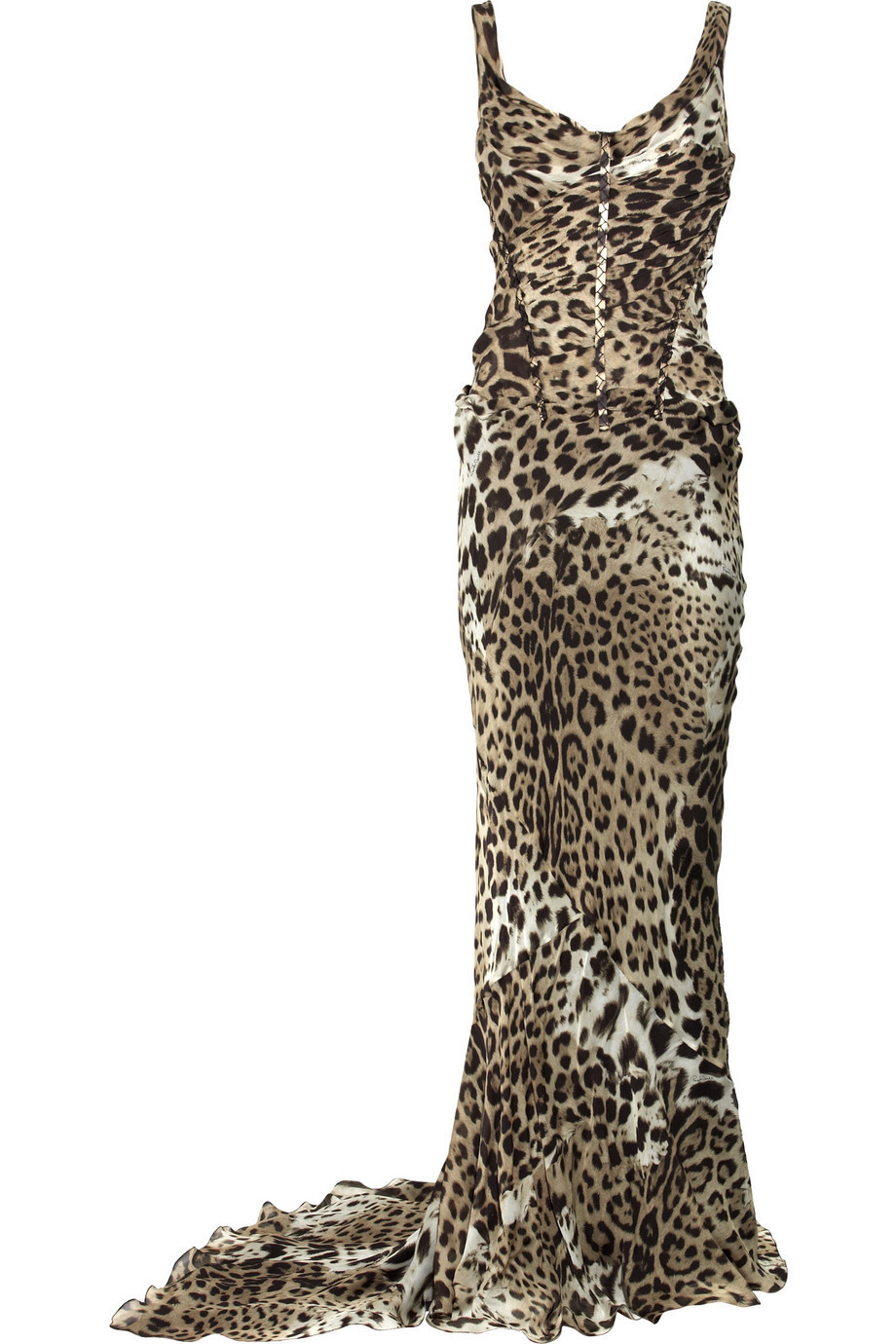 Roberto Cavalli Dresses Outlet Roberto Cavalli Click to zoom