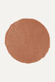 Bobbi Brown Glow Stick - Sunkissed