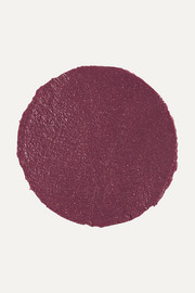 Bobbi Brown Glow Stick - Island Plum