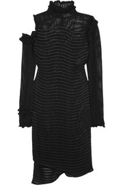Clothing Dresses Net A Porter Com