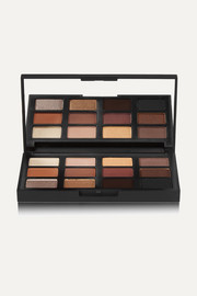 NARSissist Loaded Eyeshadow Palette – Lidschattenpalette