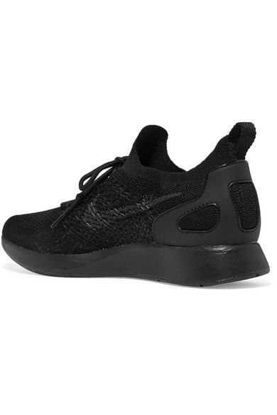 Nike Air Zoom Mariah Flyknit Sneakers