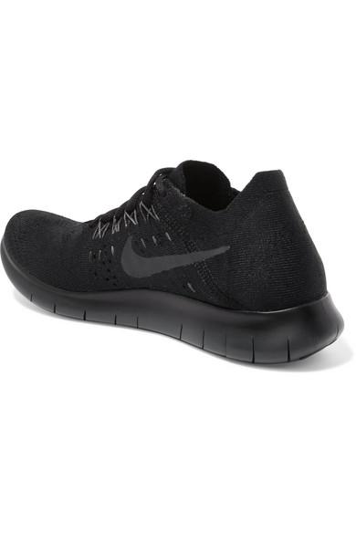 Nike Free RN Flyknit Sneakers Online Günstiger Preis Steckdose Exklusive r49z4b