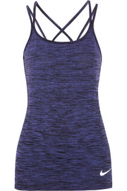 Nike Dri-FIT stretch tank