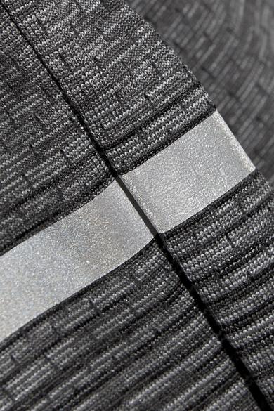 Nike Oberteil aus Dri-FIT-Stretch-Jersey
